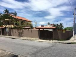 Casa em Saquarema