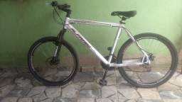 Vendo bike 29'' aro 21