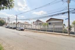 Apartamento para alugar com 3 dormitórios em Boqueirão, Curitiba cod: *