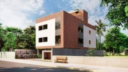 Título do anúncio: Oportunidade - Apartamento com 2 quartos no bancário próximo do shopping sul