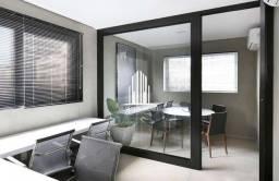 Apartamento à venda com 1 dormitórios cod:AP13770_MPV