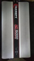 Taramps HD 15000 (1)ohms