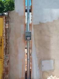 Padrão Energia Enel 3537 9544