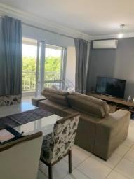 Apartamento para alugar com 3 dormitórios cod:L5451