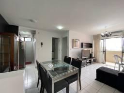 Apartamento Porteira-fechada quarto/sala na Jatiúca