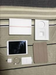 iPad 6ª geração 32gb