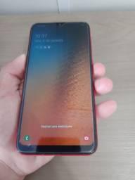 A10 Samsung