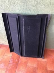 Tampa do bagageiro Parati CL / Surf 94 original (Parati quadrada)