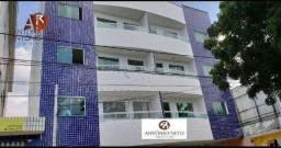 Apartamento para alugar no Montese - Fortaleza/CE