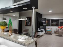 Ágio - Apartamento de 2 Quartos com Suíte no Parque Amazônia