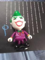 Joker _ coringa