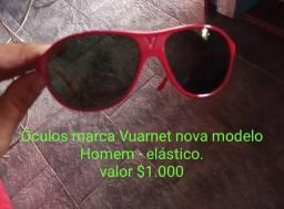Óculos Vuarnet original