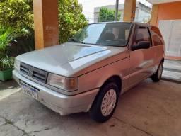 FIAT UNO 1997 1.0 5.600