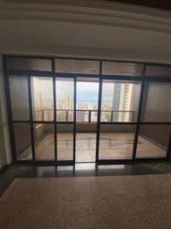 Apartamento com 181 m² ,4 Suítes no Miramar