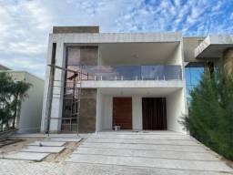 Título do anúncio: Casa para venda com 192 metros quadrados com 3 quartos em Luzardo Viana - Maracanaú - Cear
