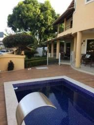 Título do anúncio: Casa   com 4 quartos em Portão  Lauro de Freitas - Bahia