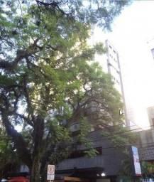 Sala comercial para locação, Moinhos de Vento, Porto Alegre.