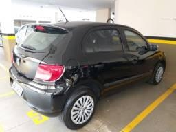 Volkswagen GOL 1.0 2009/2009
