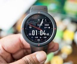 Smartwatch Amazfit Verge A1811 - Original e Lacrado