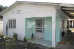 Casa à venda com 3 dormitórios em Vila sao jorge, Canoas cod:7e7e118036a