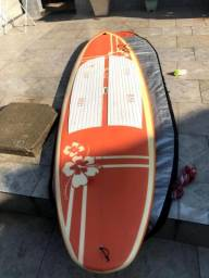 Stand up Paddle 10