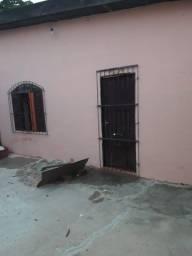 Aluguel de Casa 1/4 no Bairro Laguinho
