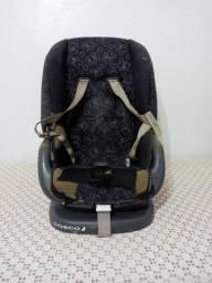 Cadeira ajustável para carro