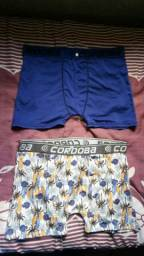 Cueca box kit2