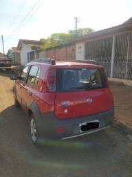 Fiat uno way evo 2012/2013