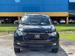 FIAT STRADA FREEDOM 1.3 CS MANUAL FLEX 21/21 - JPCAR
