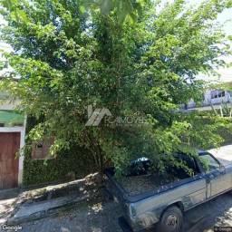 Casa à venda em Ilha da madeira, Itaguaí cod:e95a2eeb879
