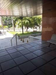 Título do anúncio: Apartamento para venda com 194 metros quadrados com 3 quartos em Graças - Recife - PE