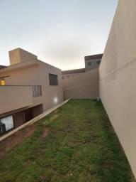 Ótima casa de 3 quartos Sobradinho Lagoa Santa