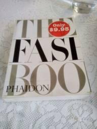 Livros sobre moda e vendas