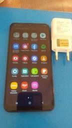 Samsung Galaxy a10 novíssimoooo13988i36232