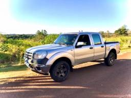 Ranger 2011 4x4 diesel