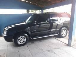 Vendo Chevrolet blazer 2001 2.4