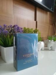 Perfume Versace Eros Masc 100ml