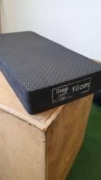 Step 10cm