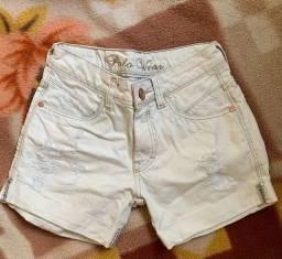 Shorts T34