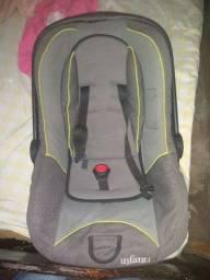 Bebê conforto bem coservado