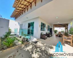 Casa duplex com 3 quartos a venda, 220m² por 550,000.00 - Meaipe - Guarapari - ES