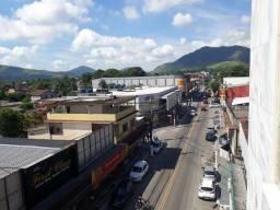 Excelente apartamento em Guapimirim  - Área Nobre da cidade !!