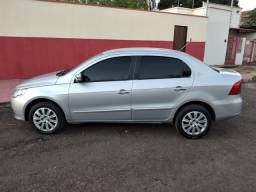 Voyage G5 itrend 12/13 1.6 Completo