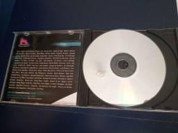 CD Ivete Sangalo