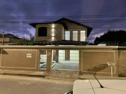 Casa para comprar Filadélfia Betim