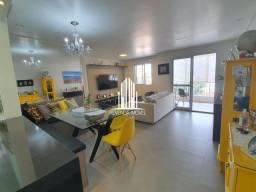 Apartamento à venda com 2 dormitórios em Vila monumento, São paulo cod:AP37253_MPV