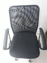 Cadeira CADEIRA CADEira cadeIRA