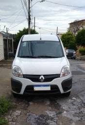 Vendo Renault Kangoo 15/16