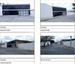 Casa à venda com 3 dormitórios em Santa cruz, Campina grande cod:eb13479c9dc